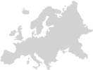 map-europe copy